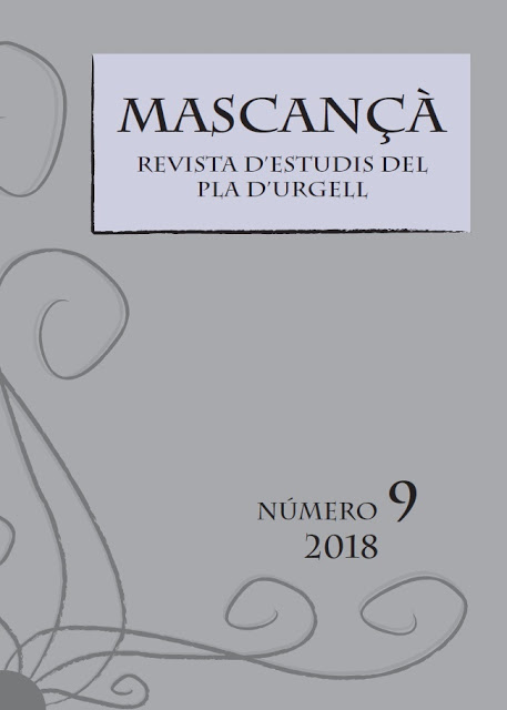 https://www.raco.cat/index.php/Mascanca/issue/view/26303/showToc